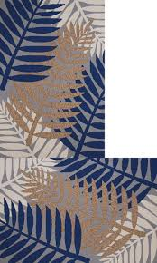 Tropical Outdoor Rugs Jelly Bean Rugs Ebay Creative Rugs Decoration