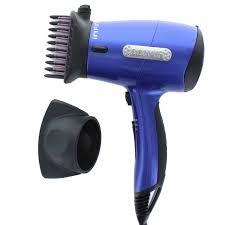 Infiniti Pro Hair Dryer conair infiniti pro hair dryer 19 99 free s h mybargainbuddy