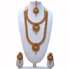 gold jewellery sets with price jewellery set gold gold full