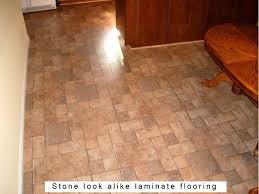 10 best laminate look flooring images on