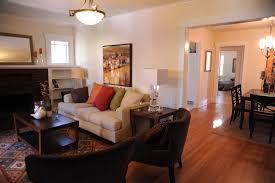 feng shui livingroom feng shui living room feng shui diy