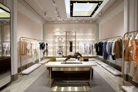 Interior Store Design And Layout 19 Stylish Retail Design Stores Interiors Around The World