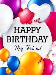 2058 best birthday images on pinterest birthday wishes