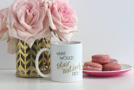 boss mugs we love