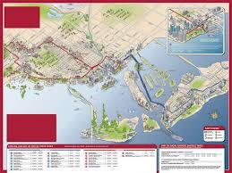 Big Bus Washington Dc Map Maps Update 21051488 Miami Tourist Attractions Map U2013 Filemiami