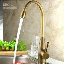 huntington brass kitchen faucet antique brass kitchen faucets canada newport brass kitchen faucet