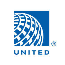 united airlines help desk united airlines customer service support contact numbers