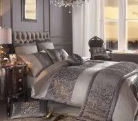 Versace Comforter Sets Replica Designer Bedding The Best Sheets In World Indie Fake