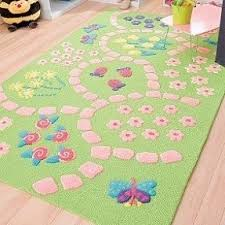 Princess Area Rug Area Rugs For Rooms Foter