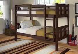 Bunk Beds Mattresses Bunk Bed Mattress Design Jeffsbakery Basement Mattress