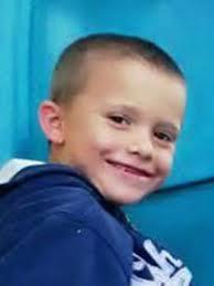 7 year old boy hair update 7 year old boy found in jacksonville