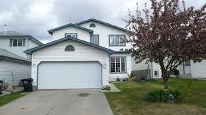 master on suite edmonton real estate andy verhagen listings