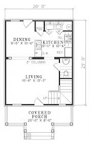 Small House Floor Plans Under 500 Sq Ft Download Building Plans 500 Sq Ft Home Intercine