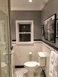 Vintage Bathroom Ideas Best 25 1920s Bathroom Ideas On Pinterest Vintage Bathroom E Causes