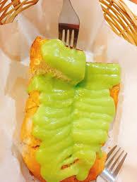 addict cuisine ขนมป งป งเนยนม ส งขยา ร าน addict wongnai