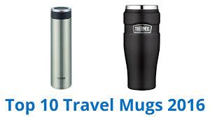 Heated Coffee Mug by Lovely Best Coffee Mugs To Go Beautiful Decoration Hot Rod Heated