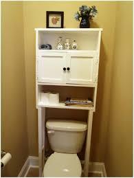 Bathroom Storage Ideas Bedroom Best Bathroom Storage Ideas For Small Bathrooms Cool