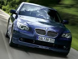 bmw beamer 2007 alpina b5 photos photogallery with 15 pics carsbase com