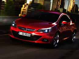 opel astra opc 2017 photo collection amazing opel astra wallpaper