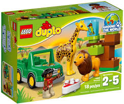 lego ideas blog read post idolza home decor large size n e w australia brickbuilder award winning online lego shop duplo savanna