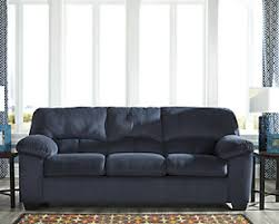 What Is The Difference Between A Sofa And A Settee Darcy Sofa Ashley Furniture Homestore