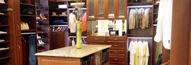 kitchen walk in pantry ideas custom closet design nj wall units womens closet organizers