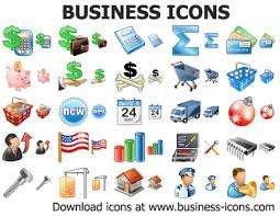 icon design software free download business icons free download and software reviews cnet download com