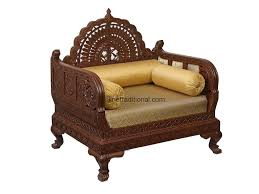 Indian Corner Sofa Designs Furniture Brown Sofa Electric Sofa Recliners 2 Seater Recliner