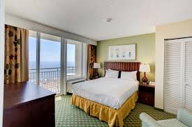 Virginia Beach 2 Bedroom Suites Ocean Beach Club Resort Virginia Beach Va Booking Com