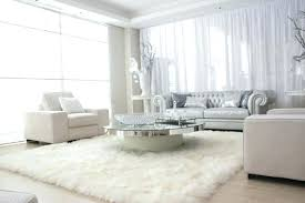 Modern Rugs Cheap Modern Rugs For Living Room Contemporary Living Room Neutral Shag