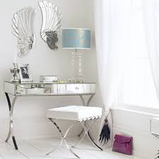 modern vanity table set contemporary vanity table with sofa bench all contemporary design