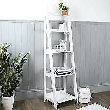 bookcase ladder gumtree australia free local classifieds