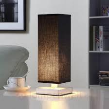 Schlafzimmer Lampe Modern Modernes Wohndesign Kühles Modernes Haus Schlafzimmer Lampen
