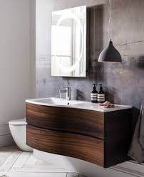 Traditional Contemporary Bathrooms Uk - get the luxe look luxury bathrooms uk crosswater holdings