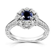 best black friday deals engagement rings jewelry store shop the best deals for oct 2017 overstock com