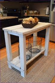 kitchen carts islands utility tables kitchen room floating kitchen island bar kitchen carts islands