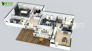 office design modern office floor plan modern office design