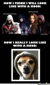 Hoodie Meme - hoodie by amjadmasri meme center