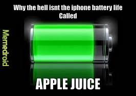 Battery Meme - the best battery memes memedroid