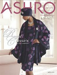 women u0027s ethnic clothing ethnic women u0027s clothing from ashro