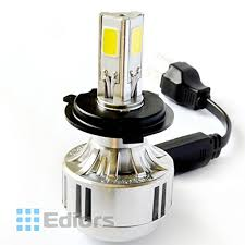 led light bulbs for cars top 6 best led headlight bulbs for cars mycarneedsthis