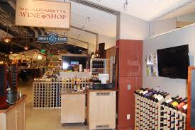 boston public market to host a weekly beer and wine garden massachusetts wine shop at the boston public market