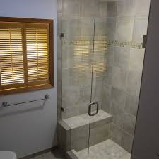 Bathrooms And Showers Bathroom Showers Designs Complete Ideas Exle