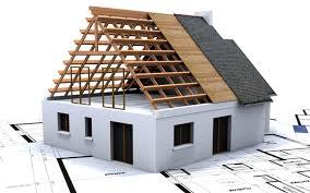 3d home design architect home design ideas