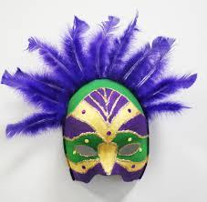 ceramic mardi gras masks spectacular saturday mardi gras masks visarts