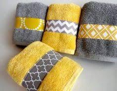 yellow and grey bathroom ideas yellow grey black white bathroom shaggy yellow and grey