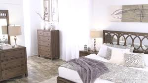 Next White Bedroom Drawers Beverly Bedroom Collection Video Gallery