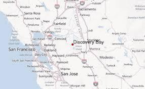 concord california map brentwood oakley california map vector louisiana brigade