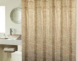 Bath Shower Stool Remarkable 30 Bar Stools Tags Mission Bar Stools Shower Stools