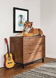Modern Dressers Furniture by Calvin Dressers Modern Dresser Furniture And Kids Dressers